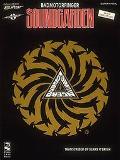 Soundgarden - Badmotorfinger: Play-It-like-It-Is-Guitar - Soundgarden - Hardcover