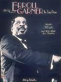 Erroll Garner for Easy Piano