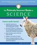 Politically Incorrect Guide to Science