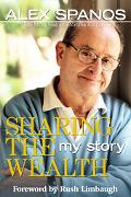 Sharing the Wealth My Story