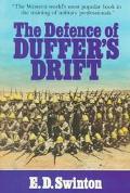 Defense of Duffer's Drift