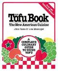 Tofu Book The New American Cuisine