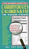 NutriBase Guide to Carbohydrates Calories and Fat in Your Food