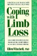 Coping With Limb Loss
