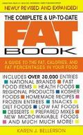 Complete+up-to-date Fat Book-rev.+exp.