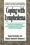 Coping with Lymphedema