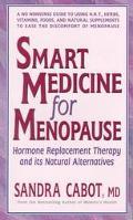 Smart Medicine for Menopause