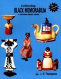 Black Memorabilla Pict Price G
