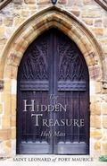 Hidden Treasure Holy Mass