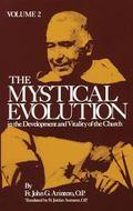 Mystical Evolution