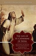 Life of St. Catherine of Siena