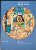 Italian Renaissance and Later Ceramics: Bulletin of the Detroit Institute of Arts, vol. 87