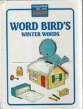Word Birds Winter Words