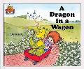 Dragon in a Wagon