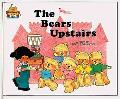 Bears Upstairs