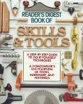 Reader's Digest Book of Skills and Tools