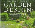 Garden Design How to Be Your Own Landscape Architect