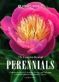 The Complete Book of Perennials - Graham Rice - Hardcover