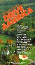Drive America: Northern and Central States, Vol. 2