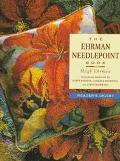 Ehrman Needlepoint Book