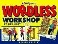 Family Handyman Wordless Workshop
