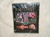Photographic Atlas for the Biology Laboratory