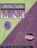 Dissection Guide and Atlas to the Mink