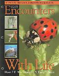 Encounters With Life General Biology Laboratory Manual