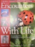 Encounters With Life; 7e (Clarion University Of Pennsylvania) [Loose Leaf]
