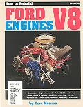How to Rebuild Ford Engines V8 Covers All Makes & Models  351C, 351M, 400, 429, 460