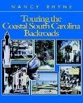 Touring the Coastal South Carolina Backroads