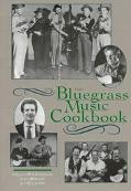 Bluegrass Music Cookbook