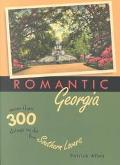 Romantic Georgia