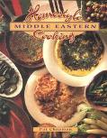 Homestyle Middle Eastern Cooking - Pat Chapman - Paperback