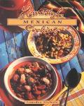 Homestyle Mexican Cooking - Lourdes Nichols - Paperback