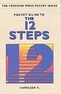 Pocket Guide to the Twelve Steps