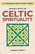 Pocket Guide to Celtic Spirituality