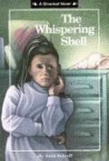 Whispering Shell