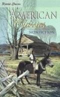 Retold American Classics Nonfiction (Retold Tales)