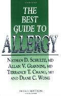 Best Guide to Allergy