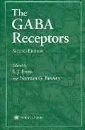 Gaba Receptors