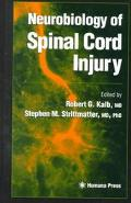 Neurobiology of Spinal Cord Injury