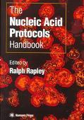 Nucleic Acid Protocols Handbook