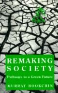 Remaking Society