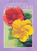 Guide to Hawaiian Style Origami