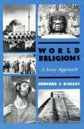 World Religions: A Story Approach