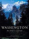 Washington The Spirit of the Land