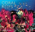 Coral Reefs Ecology, Threats, and Conservation
