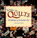 Crazy for Quilts A Celebration of the Quilters Art