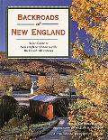 Backroads Of New England Your Guide To New England's Most Scenic Backroad Adventures